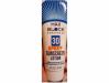 Sunscreen, SPF 30