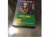 Lucky Dube - Slave Cassette