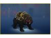 Battleŕite-Armored  Black  Bear ,  DLC